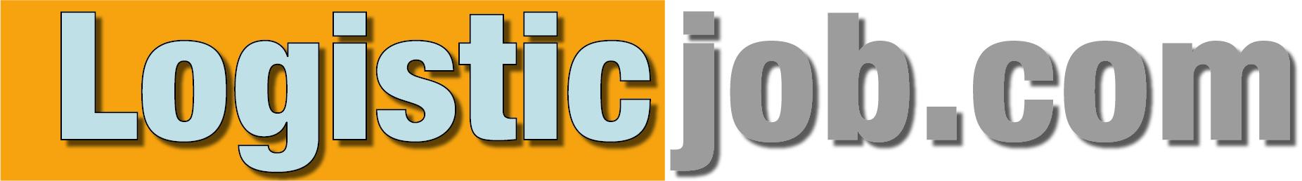 Logisticjob.com