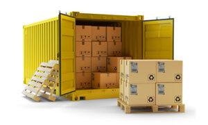 Logistik Jobs