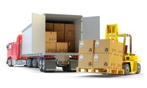 Jobs Logistik